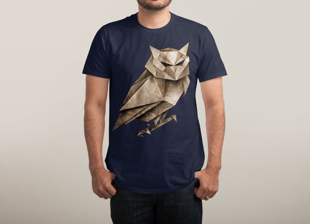 owligami-t-shirt-design-by-lucas-scialabba-man