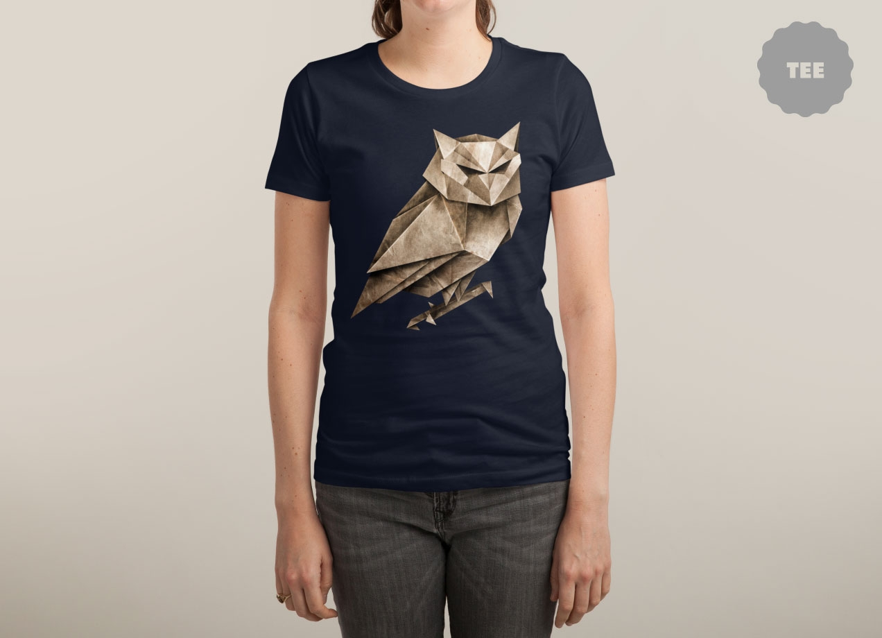 owligami-t-shirt-design-by-lucas-scialabba-woman