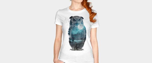 owl-t-shirt-design-by-sookkol-main