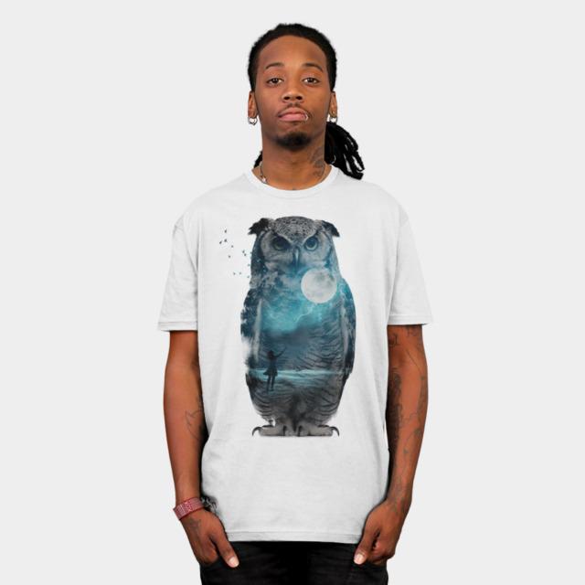 owl-t-shirt-design-by-sookkol-man