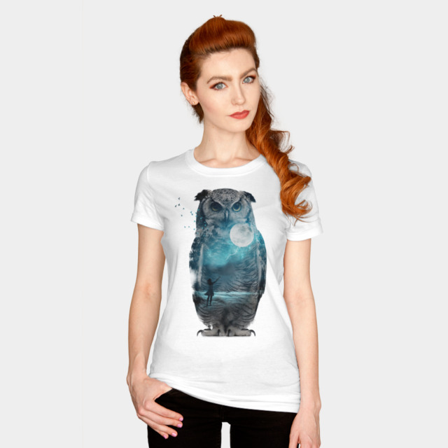 owl-t-shirt-design-by-sookkol-woman