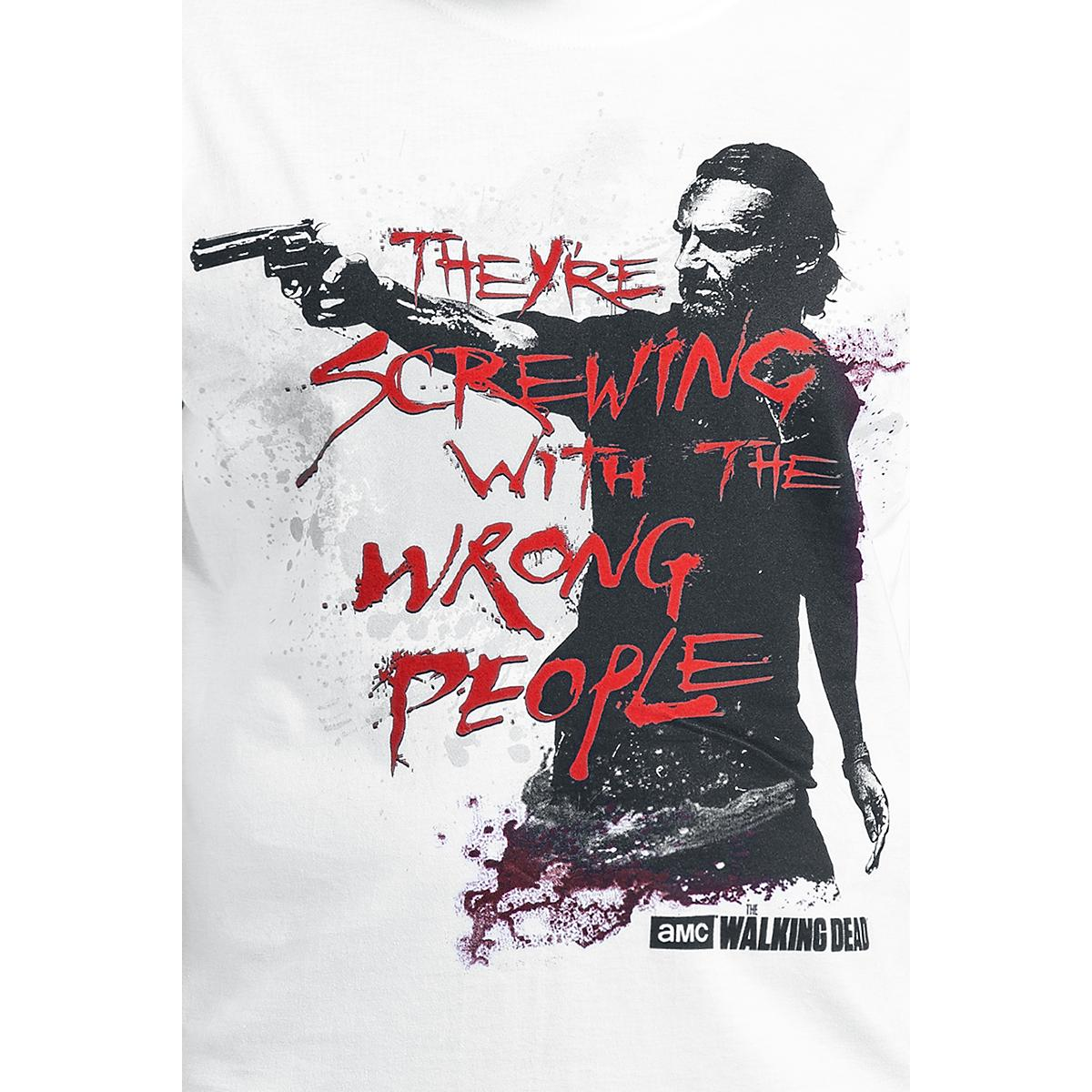 rick-grimes-wrong-people-t-shirt-design-close