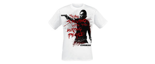 rick-grimes-wrong-people-t-shirt-design-main