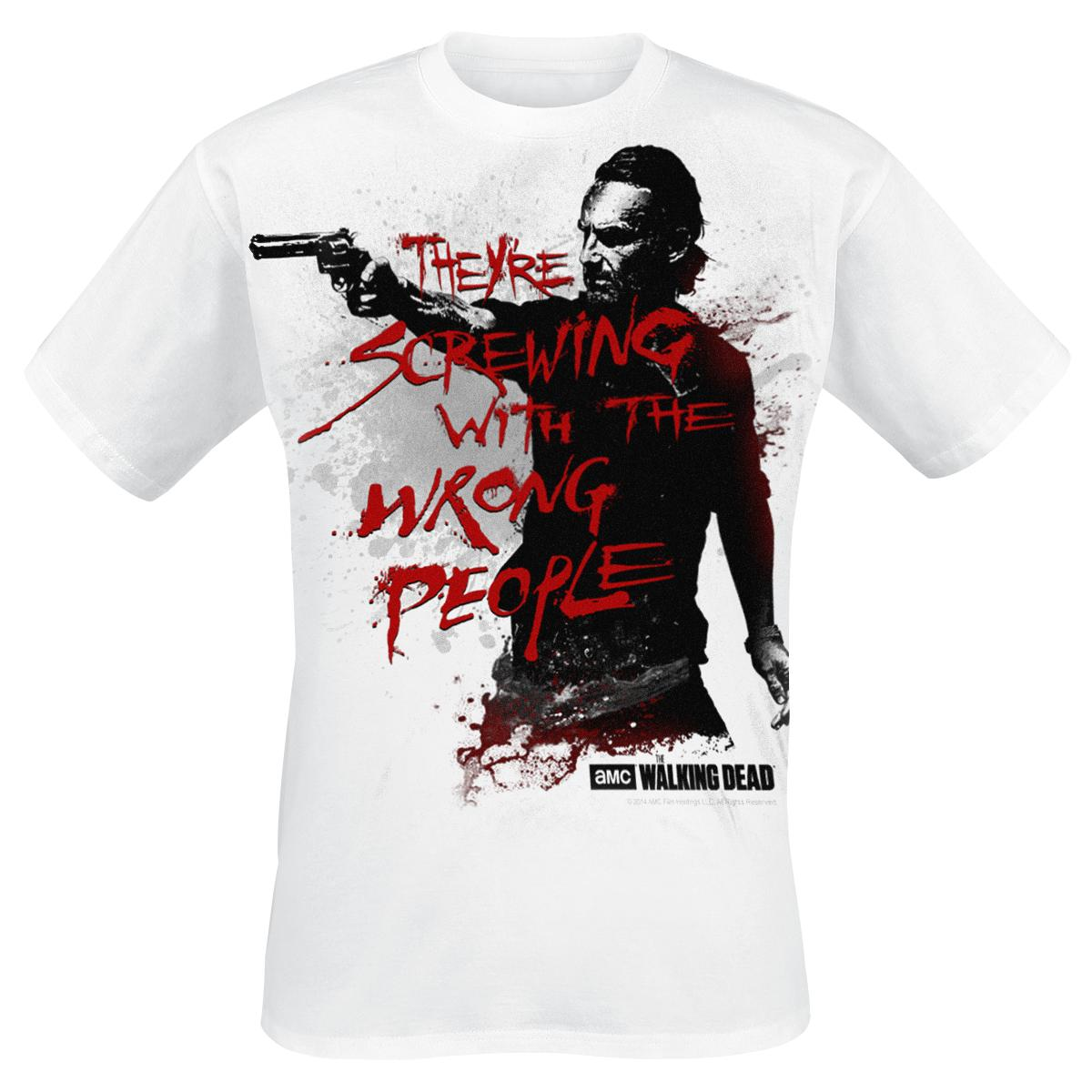 rick-grimes-wrong-people-t-shirt-design