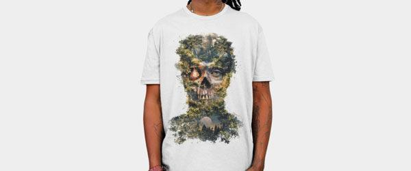 the-gatekeeper-t-shirt-design-by-barrettbiggers-main-image