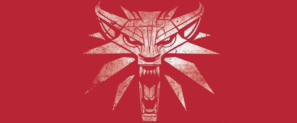 the-witcher-3-white-wolf-t-shirt-design-design