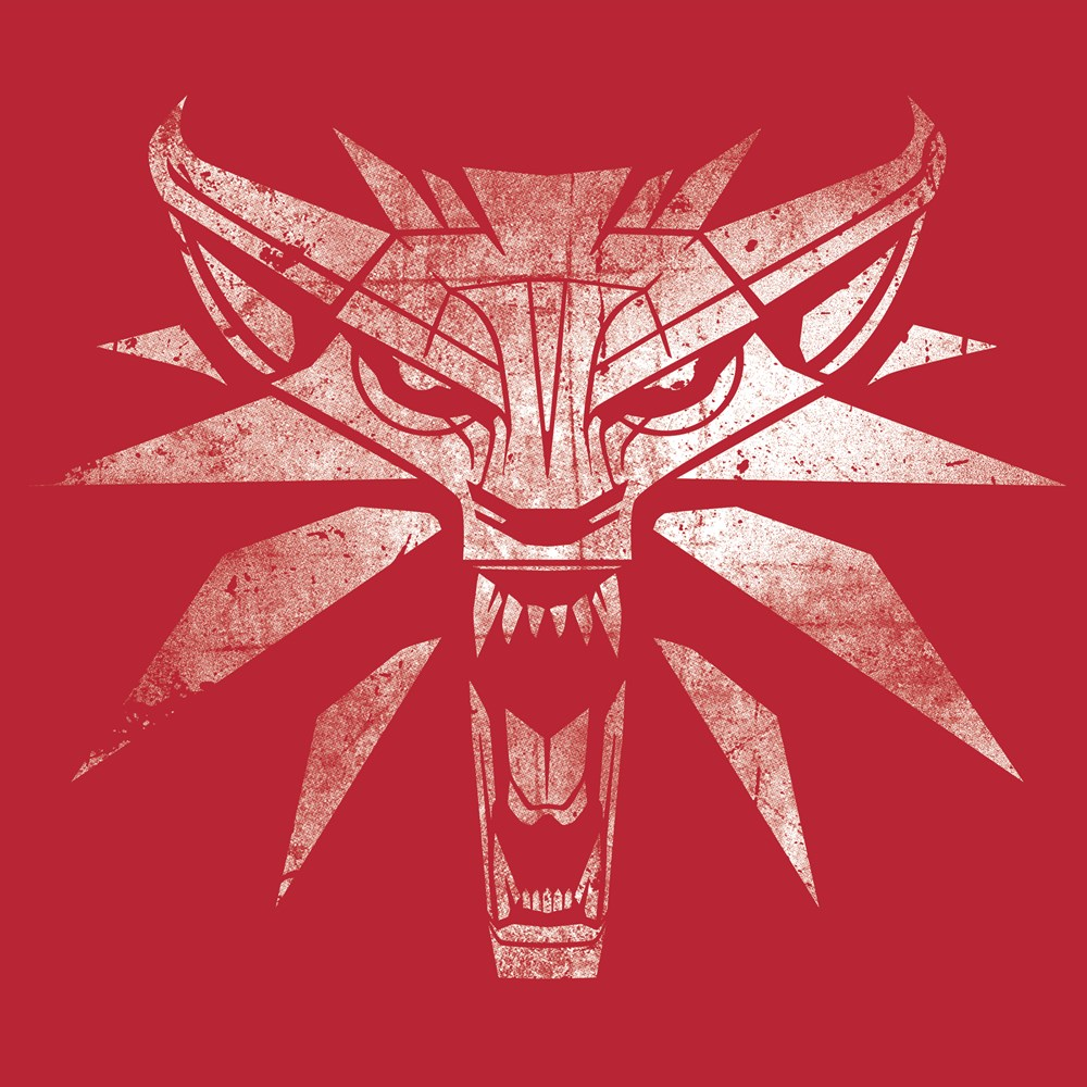 the-witcher-3-white-wolf-t-shirt-design