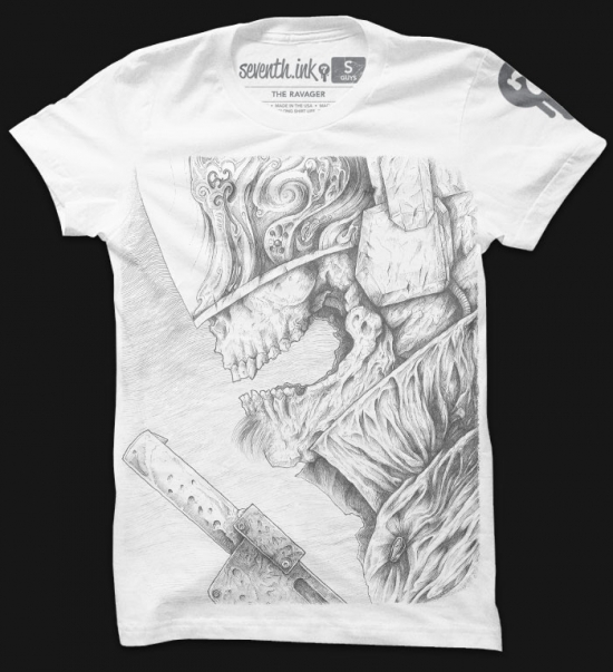 the-ravager-t-shirt-design-by-seventhink-design