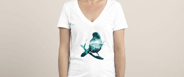 birdtopia-t-shirt-design-by-santiago-sarquis