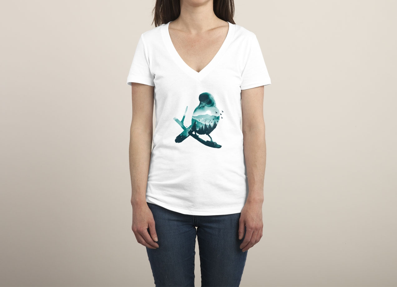 birdtopia-t-shirt-design-by-santiago-sarquis-woman