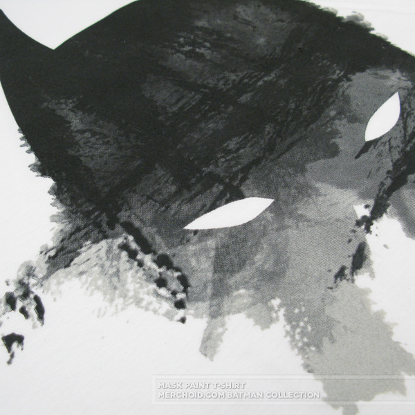 batman-mask-paint-t-shirt-design-close