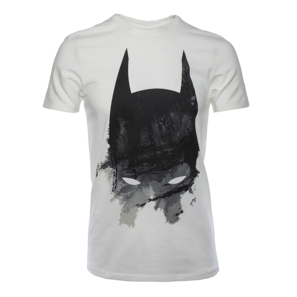 batman-mask-paint-t-shirt-design-front