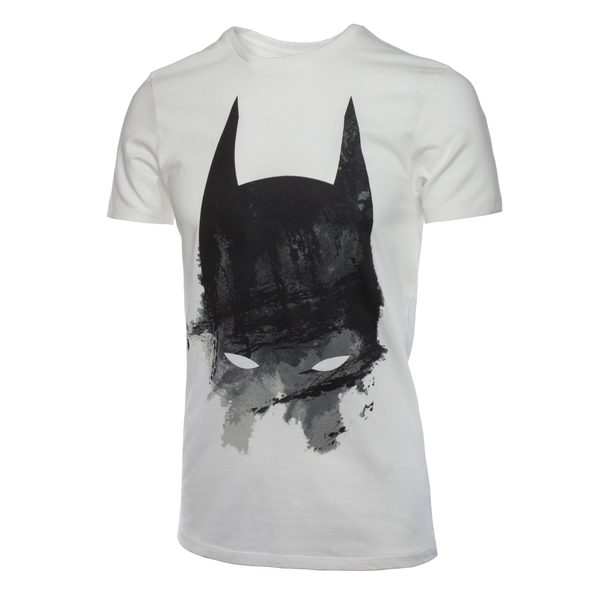 batman-mask-paint-t-shirt-design-side