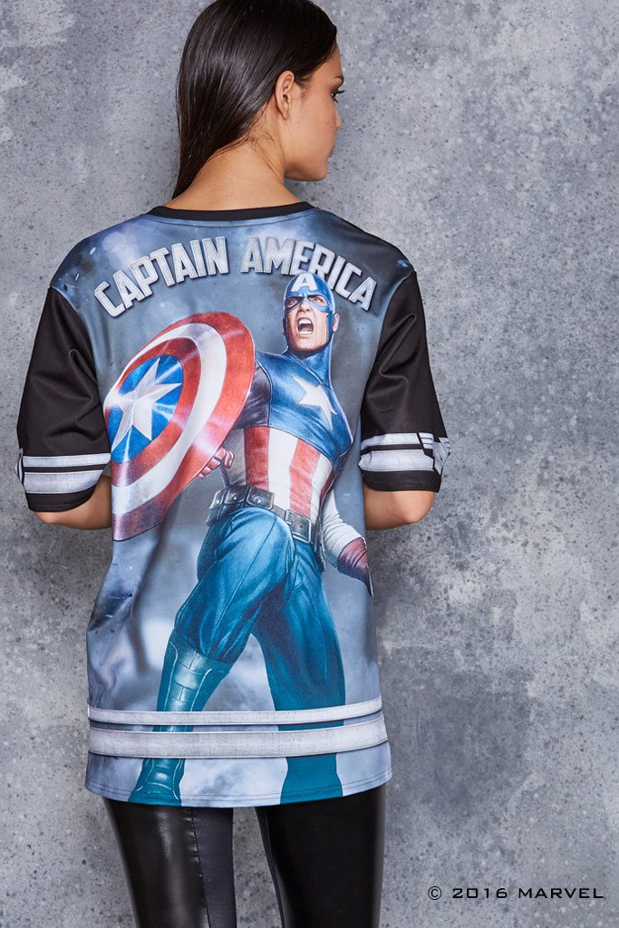 captain-america-touchdown-t-shirt-design-back