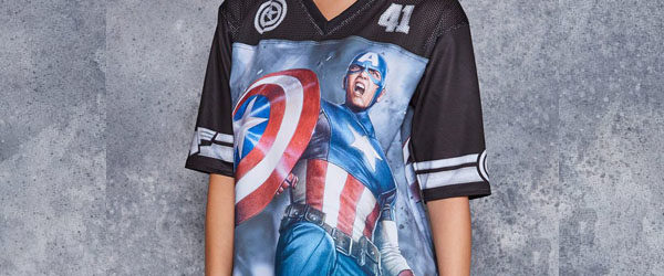 captain-america-touchdown-t-shirt-design-side-main