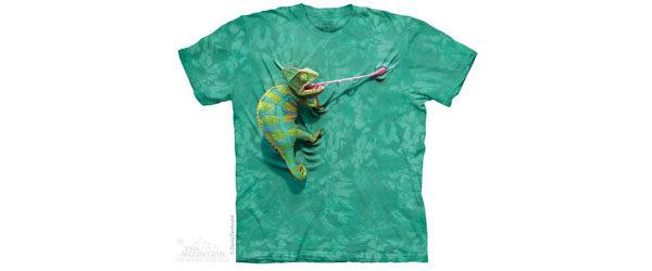 climbing-chamelion-t-shirt-design-main