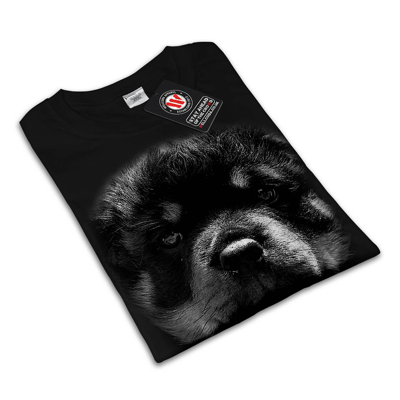 cute-doggy-t-shirt-design