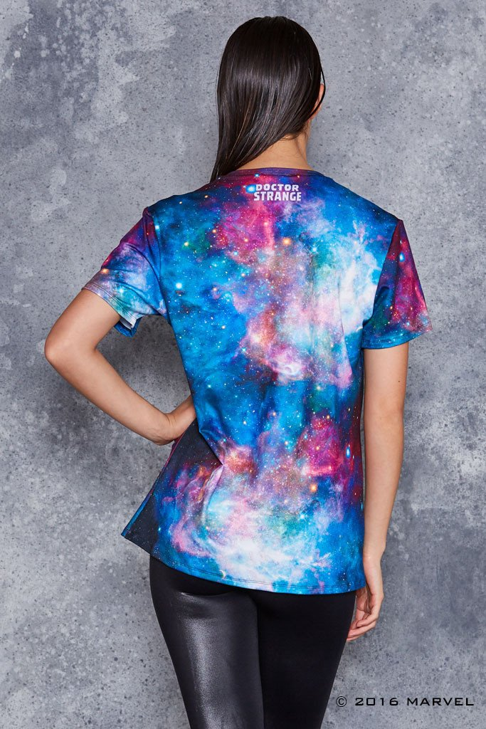 doctor-strange-t-shirt-design-back