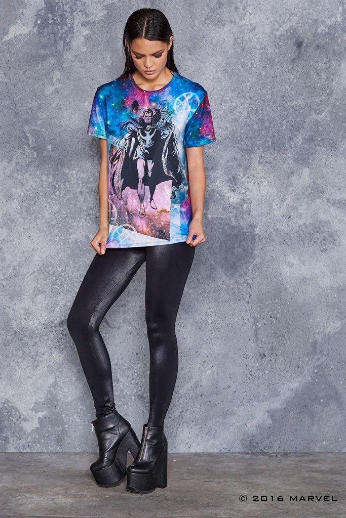 doctor-strange-t-shirt-design-woman