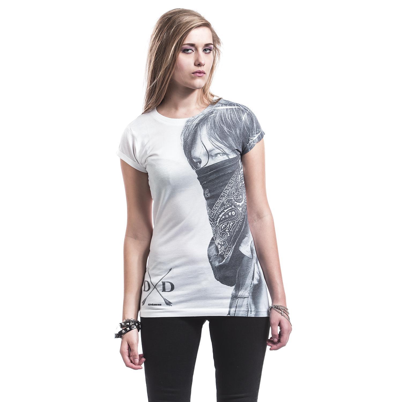 daryl-dixon-large-face-bandana-t-shirt-tee