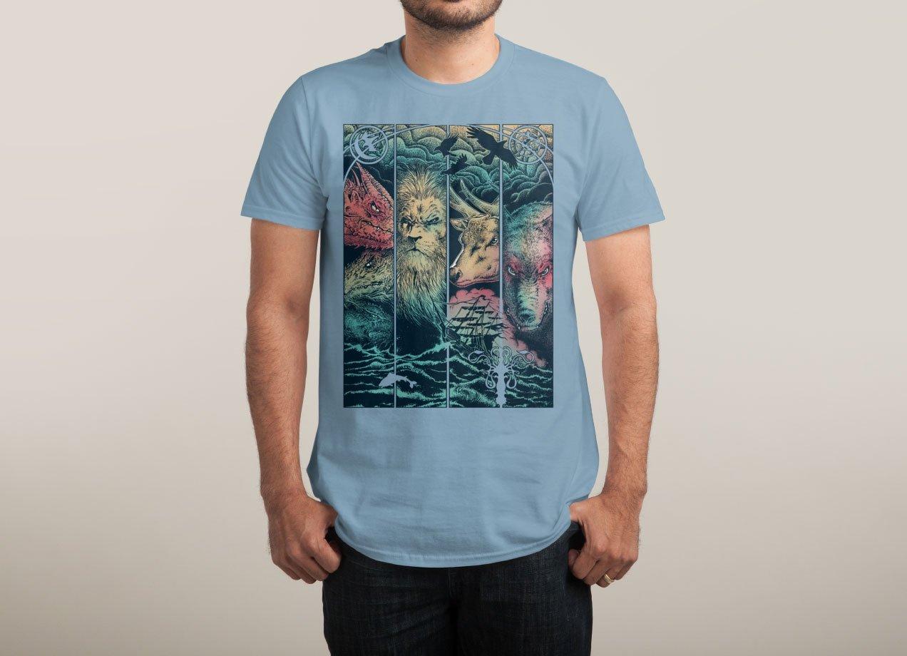 game-of-animals-t-shirt-design-by-branko-ricov-man