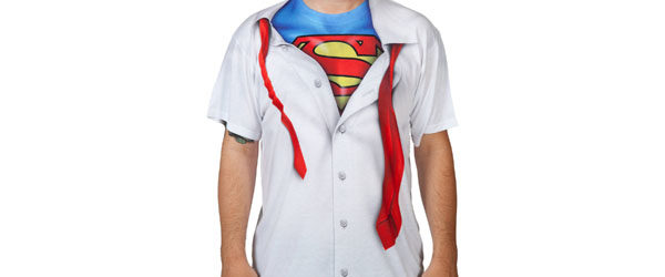 i-am-superman-costume-t-shirt-design-main