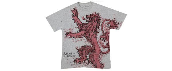 lannister-game-of-thrones-t-shirt-design-main