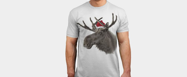 moose-t-shirt-design-by-turkeysdesign-mann-image