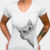 sneaky-cat-t-shirt-design-by-laura-graves-main-woman