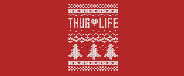 thug-life-christmas-sweater-t-shirt-design-by-jlwestover-main-image