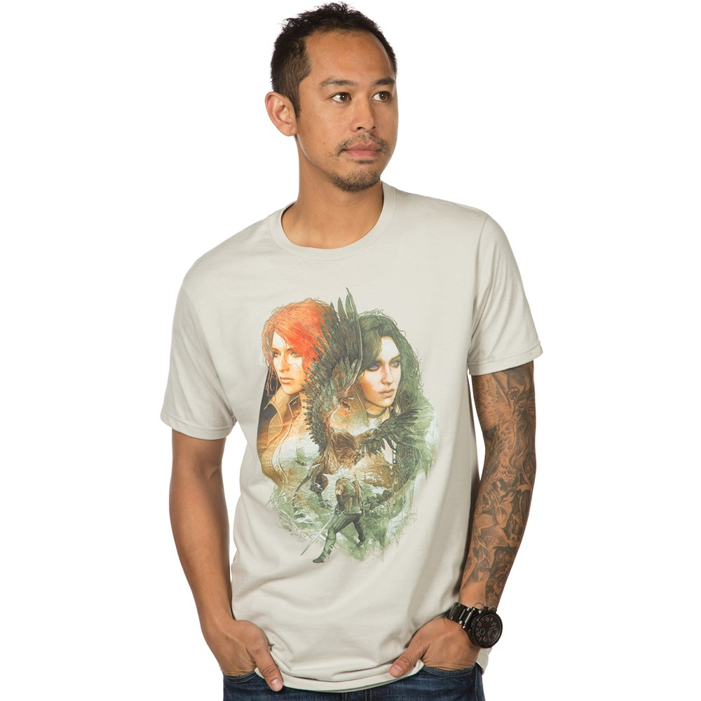 the-witcher-3-yenni-and-triss-t-shirt-design-man