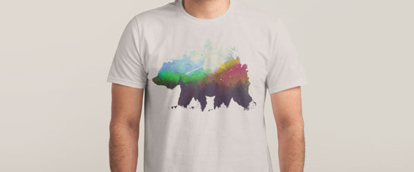 wild-t-shirt-design-by-robson-borges-main