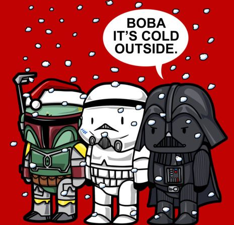 boba-its-cold-outside-t-shirt-design-by-starwars-design