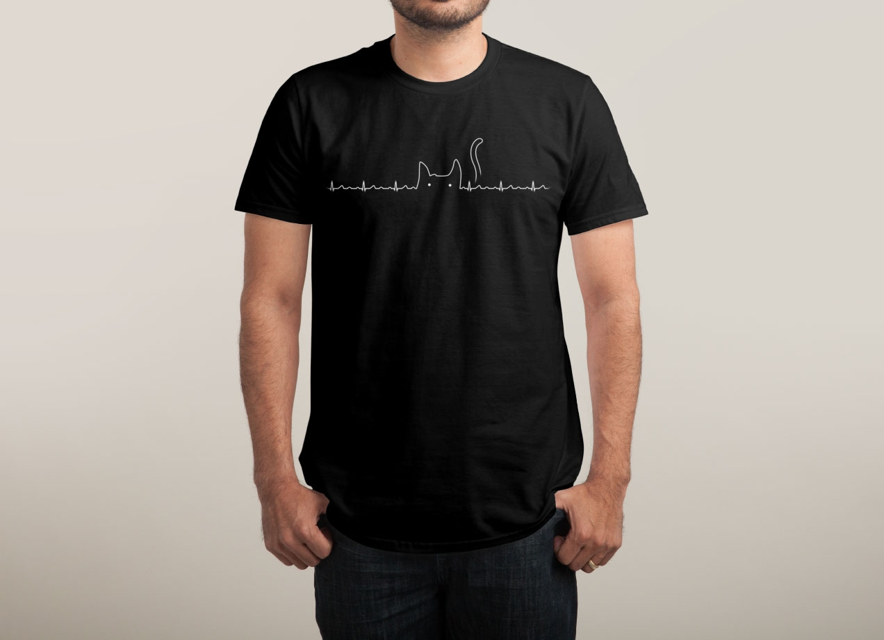 cat-lover-t-shirt-design-by-tobe-fonseca-man