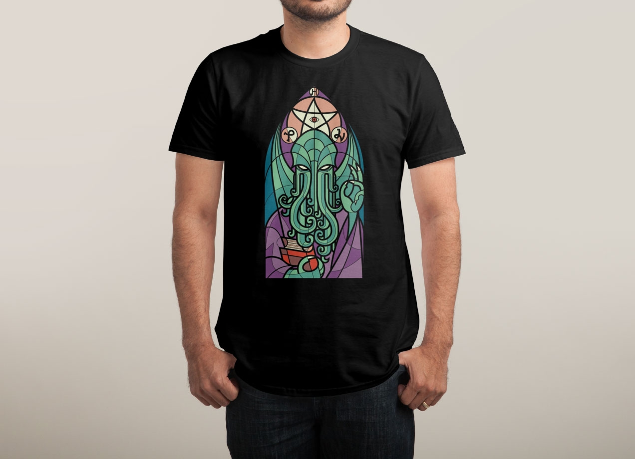 cthulhus-church-t-shirt-design-by-gianni-corniola-man