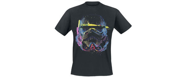 imperial-stormtrooper-t-shirt-design