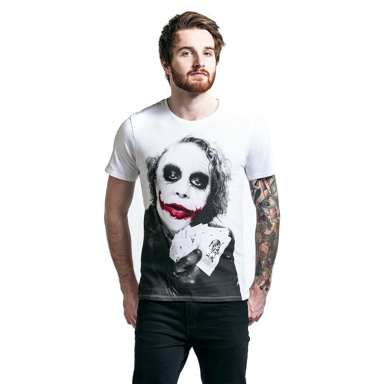 joker-poker-t-shirt-design-man-tee