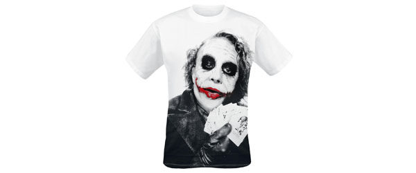 joker-poker-t-shirt-design-tee-main
