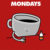 mondays-design-by-haasbroek-design-main