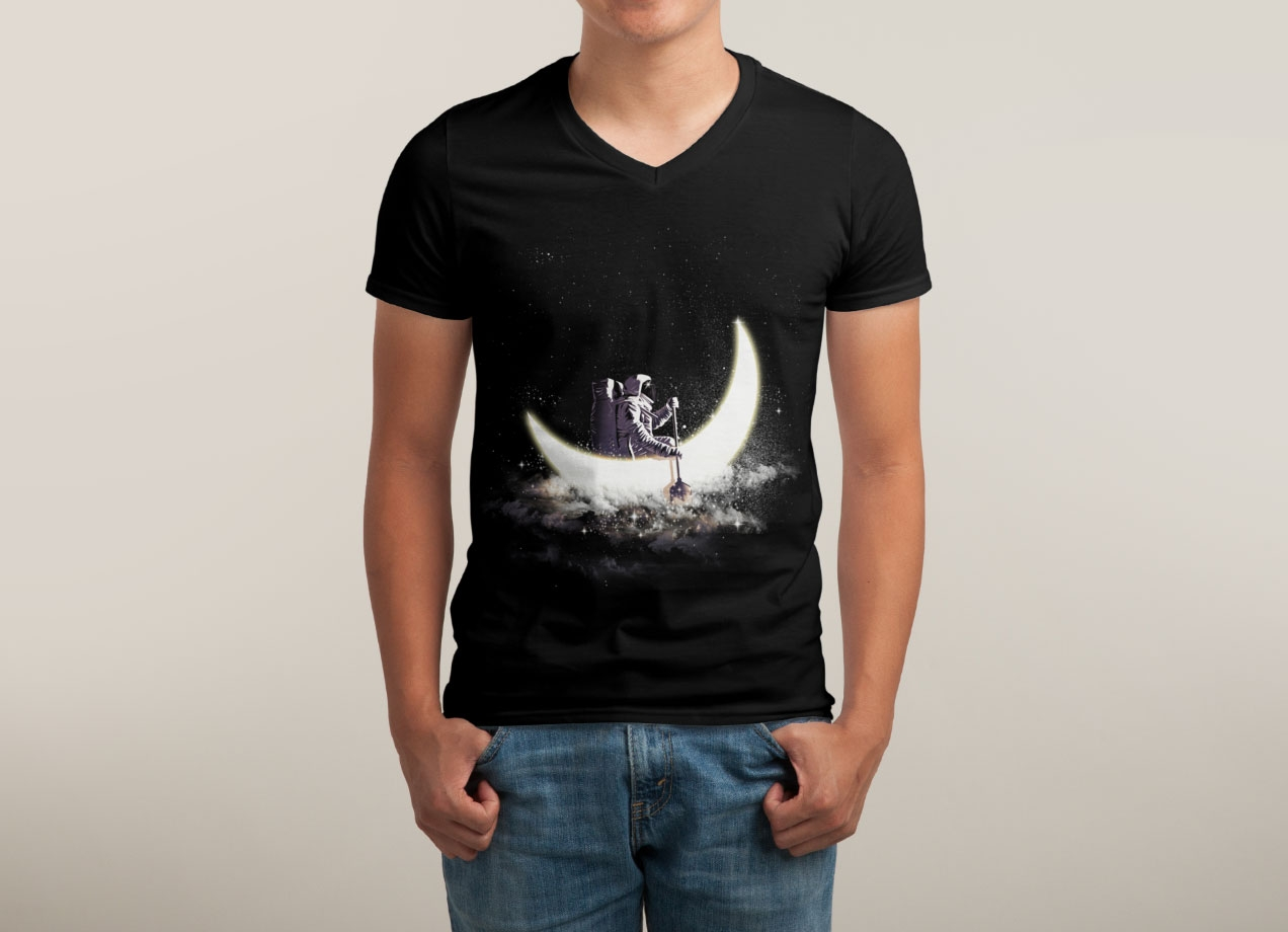 moon-sailing-t-shirt-design-by-dandingeroz-man
