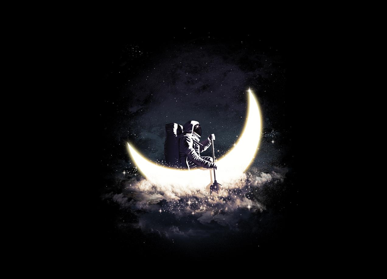 moon-sailing-t-shirt-design-by-dandingeroz