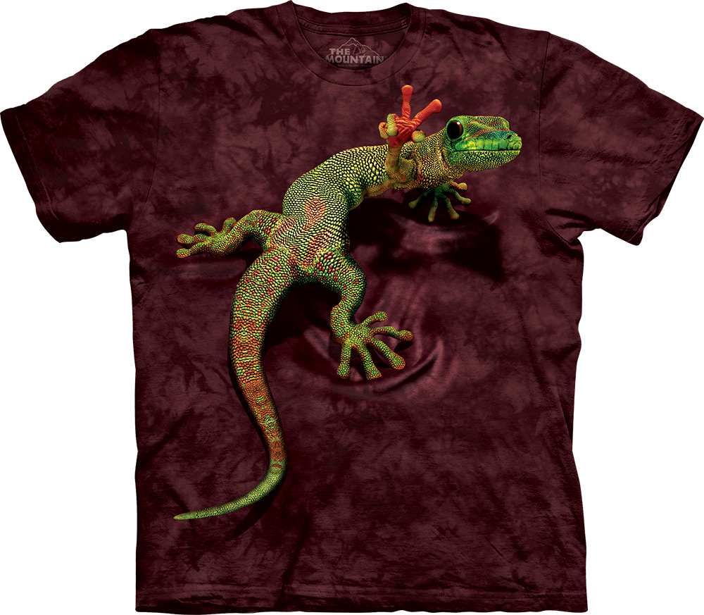 peace-out-gecko-t-shirt-design