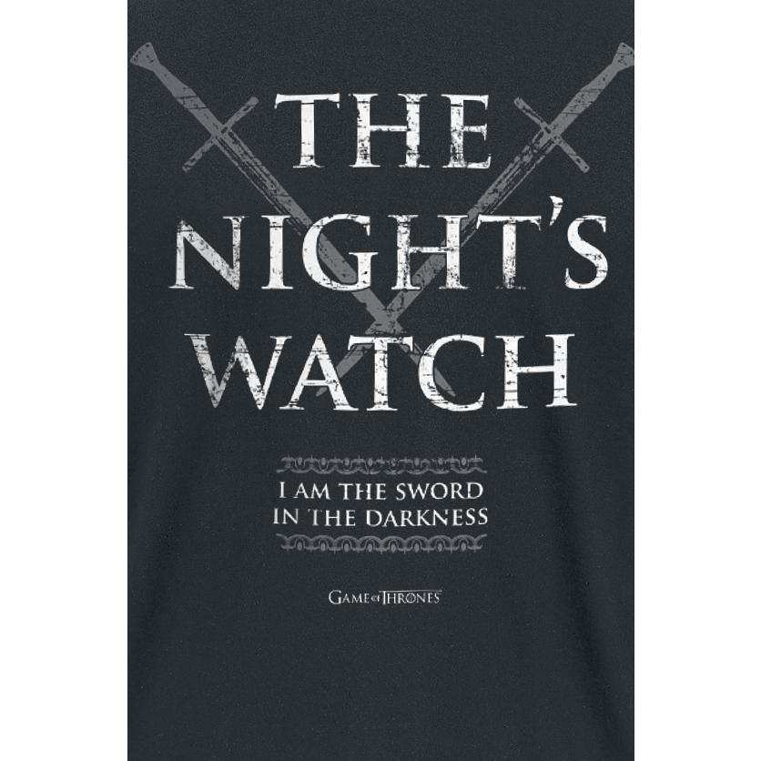 the-nights-watch-design