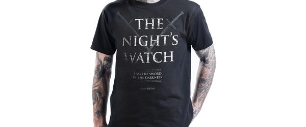 the-nights-watch-man-tee-main