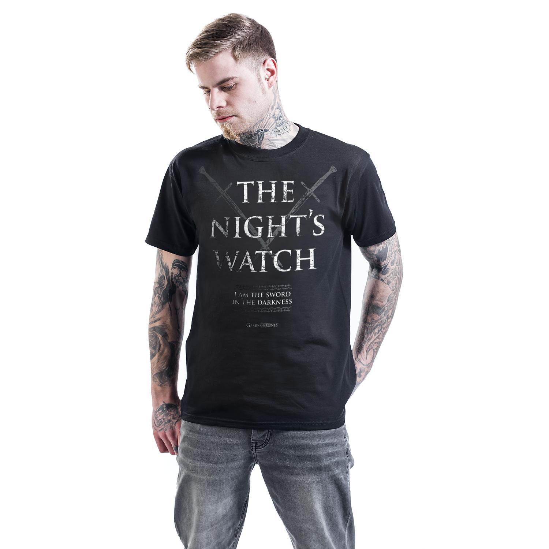 the-nights-watch-man-tee