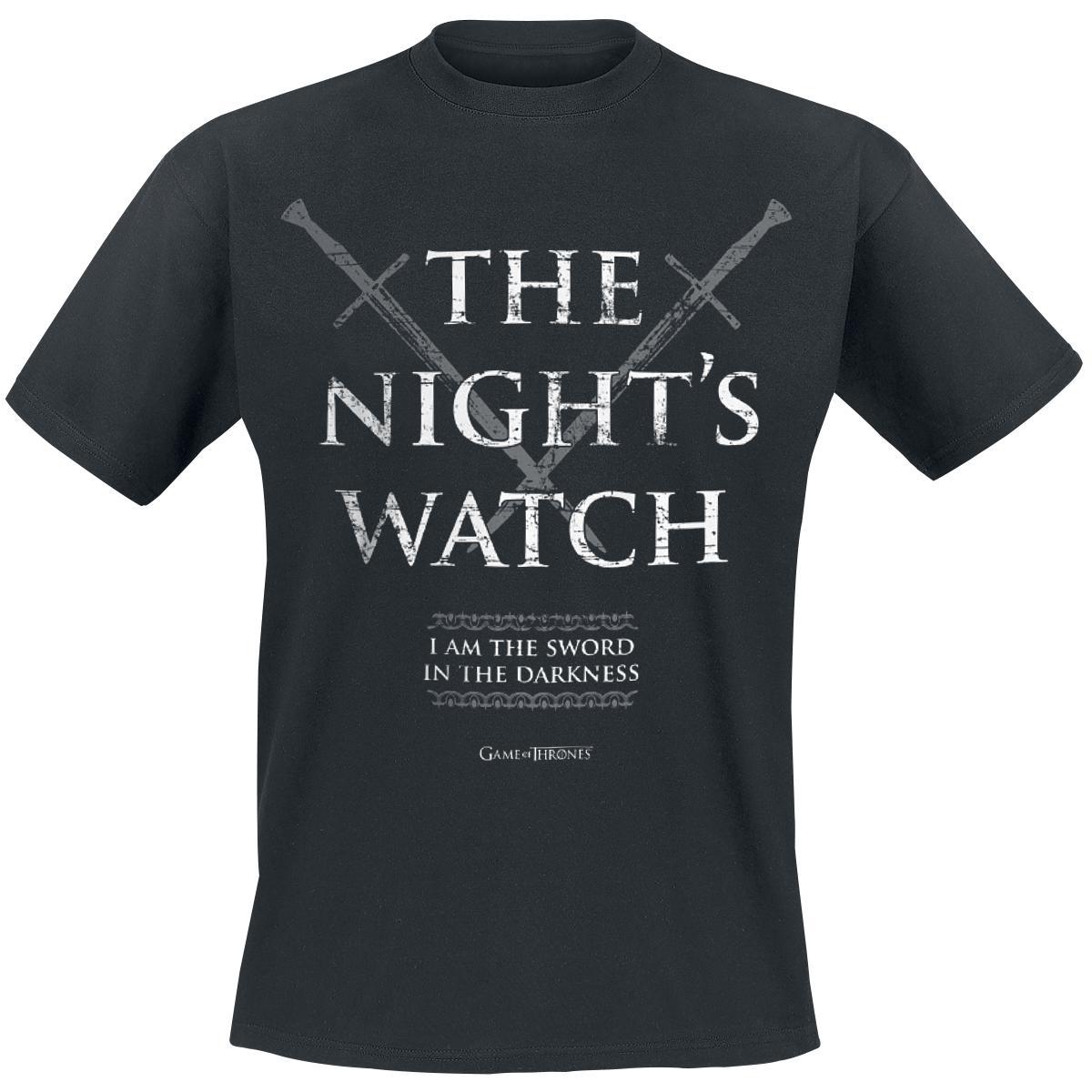 the-nights-watch-tee