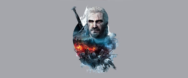 the-witcher-3-into-the-fire-t-shirt-design-design-main