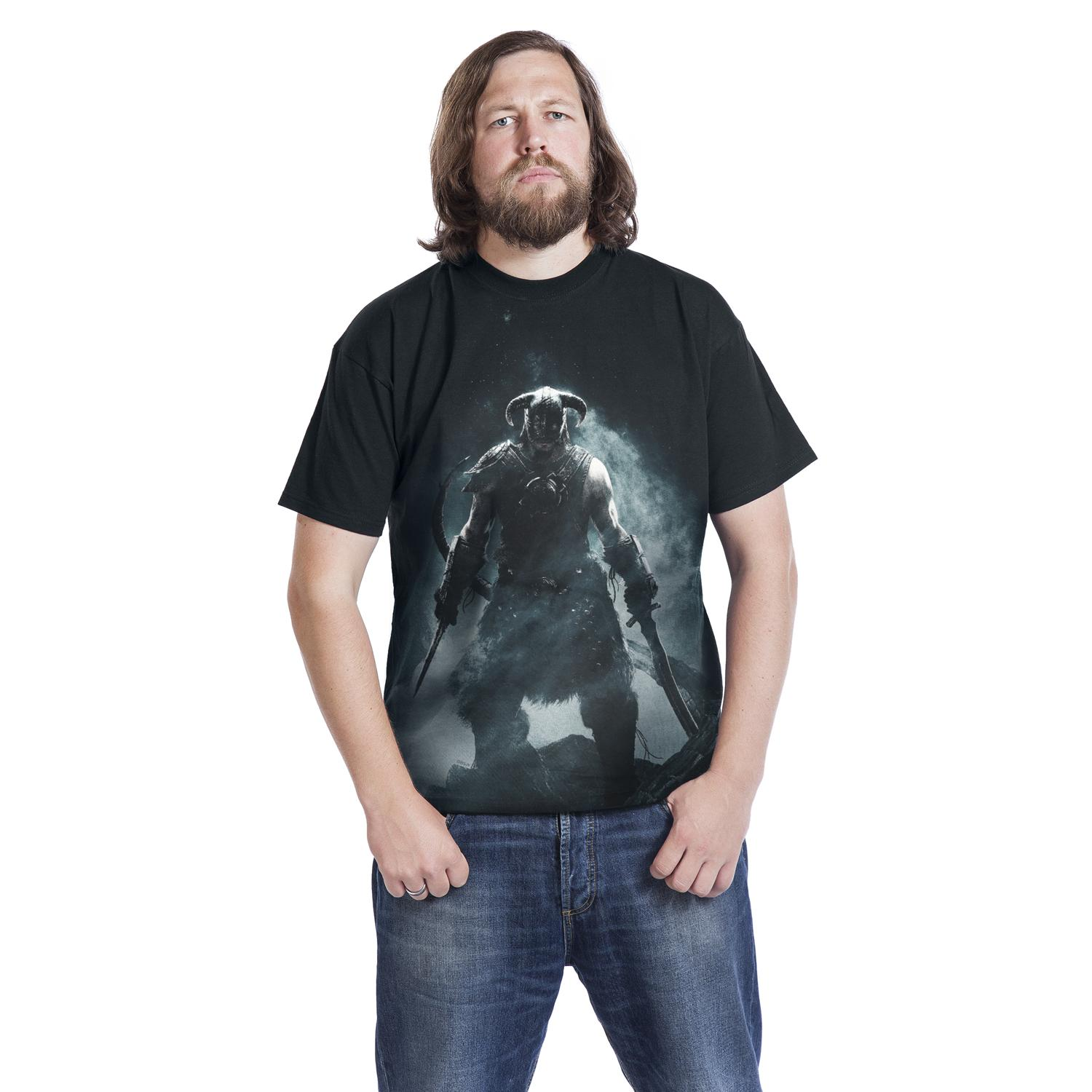 v-skyrim-dragonborn-t-shirt-design-man