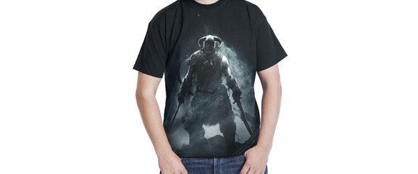 v-skyrim-dragonborn-t-shirt-design-manin