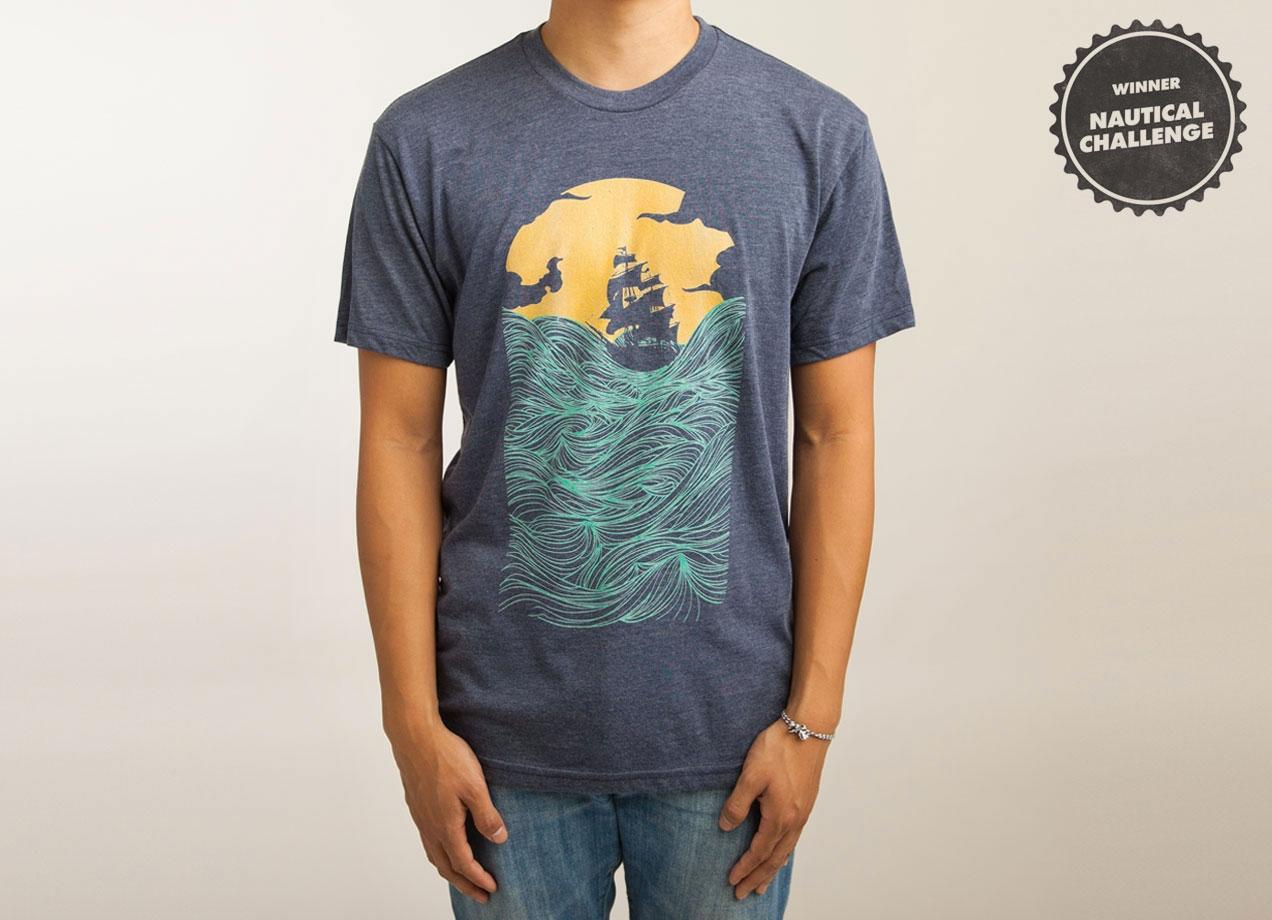 high-seas-t-shirt-design-by-sebastian-man